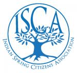 Indian Spring Citizens Association
